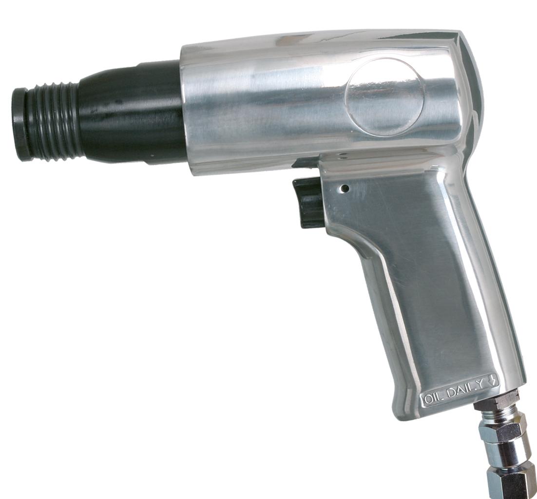 Druckluft Meißelhammer CP9312 | Schaft 10
