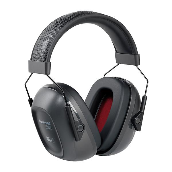 Kapselgehörschutz VeriShield 100 | VS120