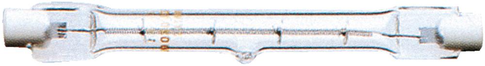 Halogen-Brenner Mobilight 500