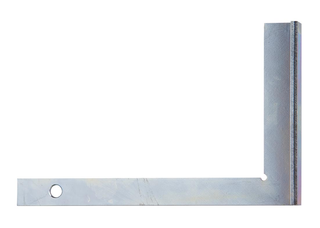 Anschlagwinkel | 20 x 13 cm
