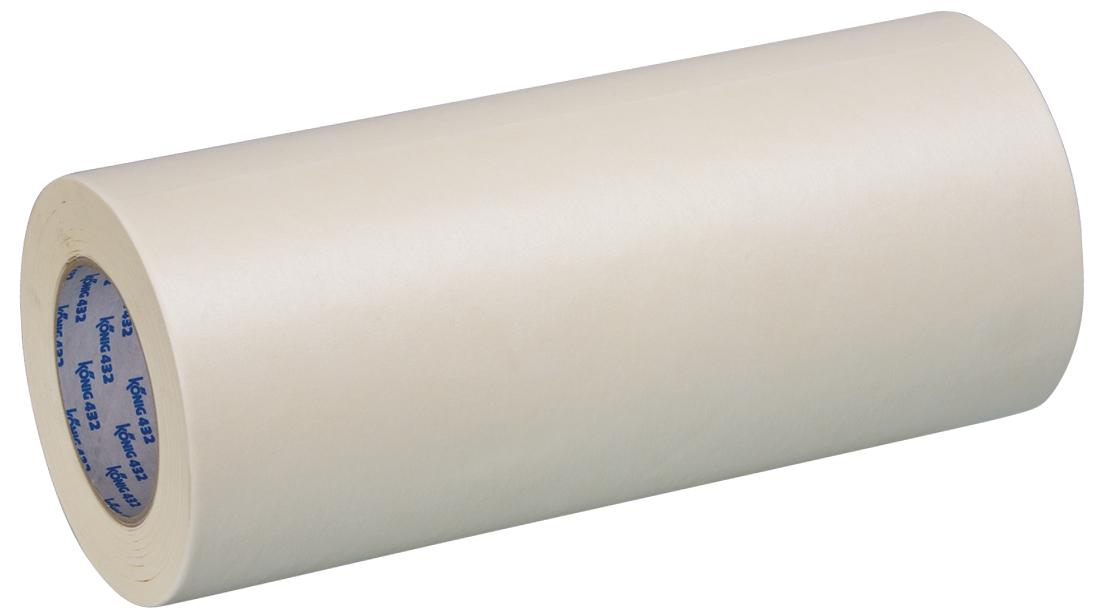 König Abdeckfolie 432 | 500 mm