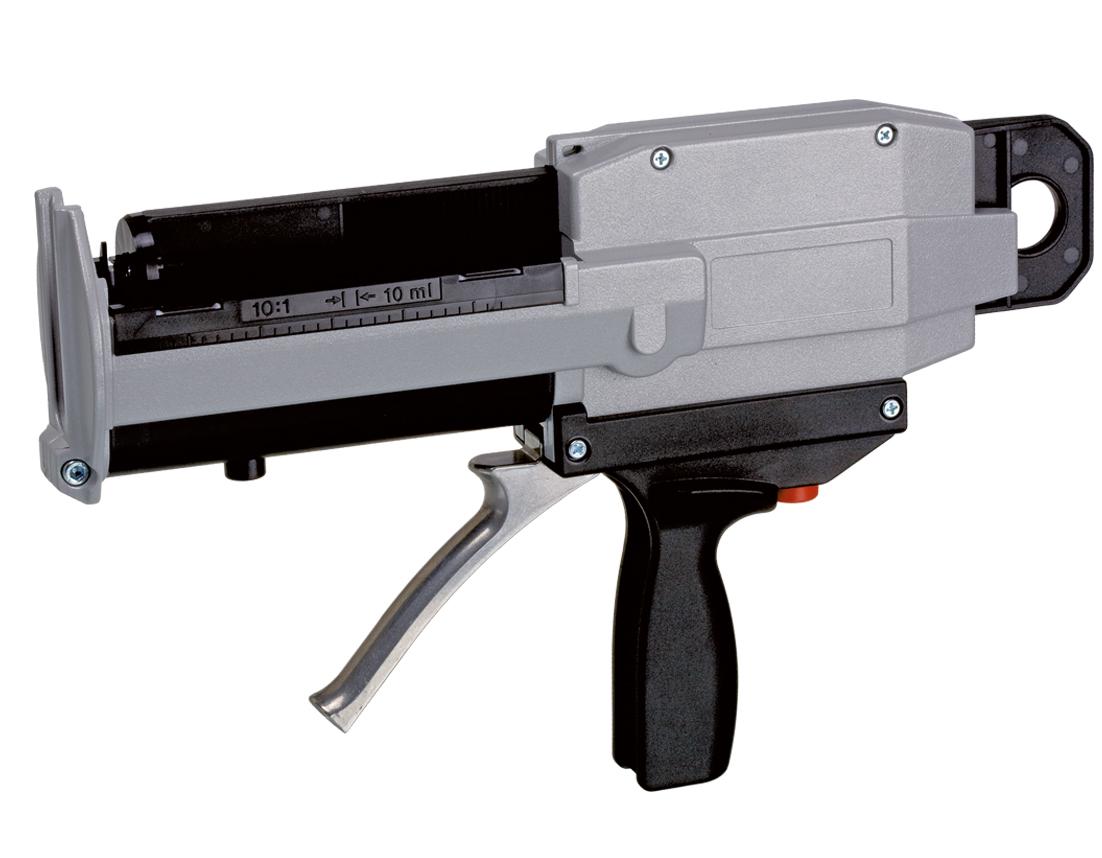 Integra Presspistole 250 ml | DM200-10