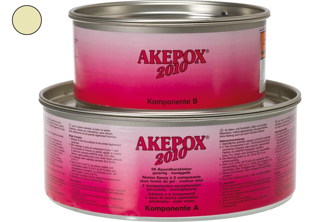 Akemi AKEPOX® 2010 | 15 kg
