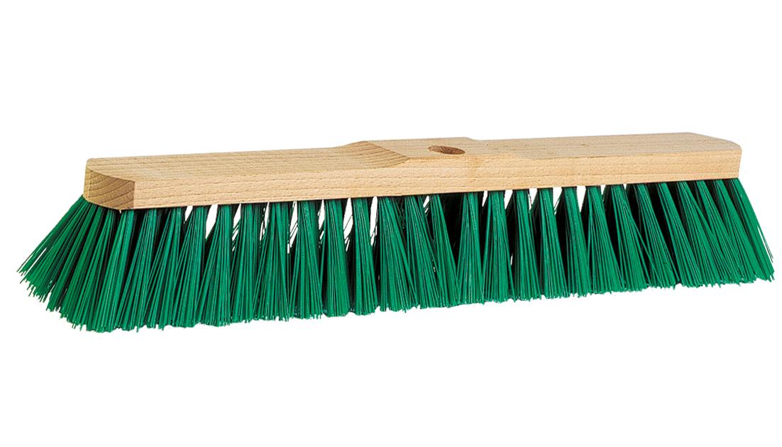 Gartenbesen Elaston | 60 cm